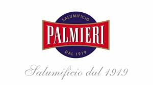 587cea296a23e20060524-LOGO PALMIERI