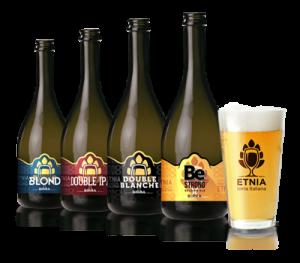 ETNIA-birra-italiana-top-beers-home-4