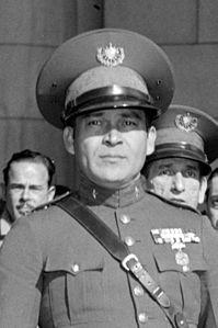 Fulgencio_Batista,_1938