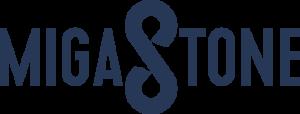Logo-Migastone-Header
