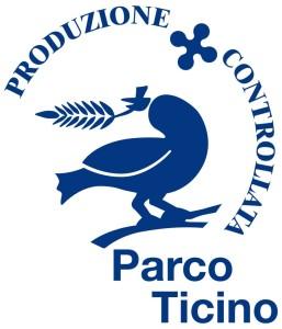 Logo-Parco-Produzione-Controllata-min-878x1024