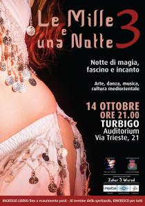 Mille-e-Una-Notte3-ProLoco