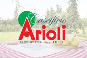 arioli-copy1