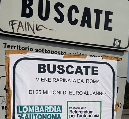 buscate