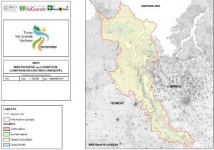 cartografia territorio candidato