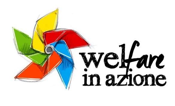 fondazione cariplo welfar famiglia