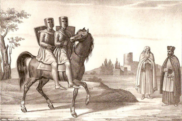 templari-a-cavallo