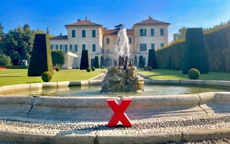 5168_TEDxVareseSalon2_web