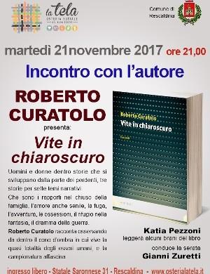 5176_curatolo_web