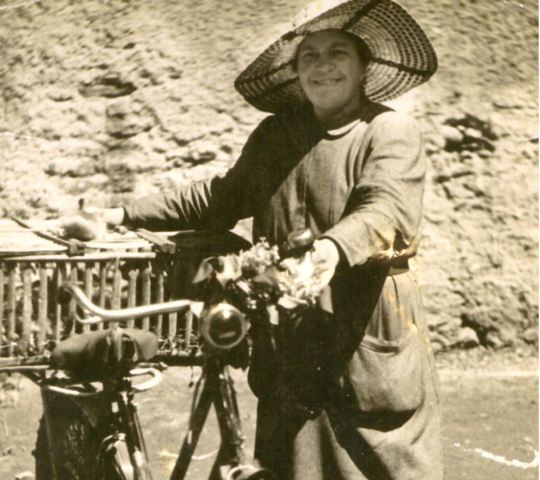 Copia di 1936 - Angela Naggi, ved. Rama 'la svizzera'