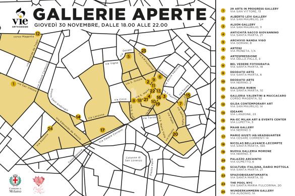 Mappa_GallerieAperte