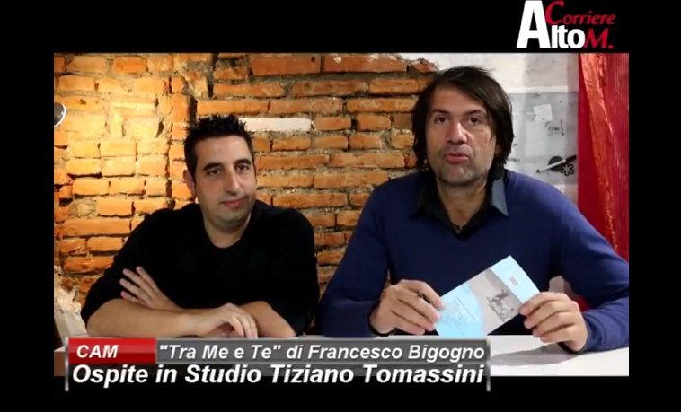 bigogno Tomassini