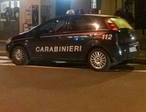 buy popular bf120 9c5cc Spaccata al centro Tim del Bennet a Sedriano | Corriere Alto ...