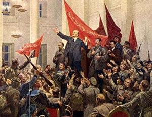 rivoluzione-russa-300x230