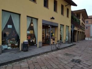 Via Pretorio 12