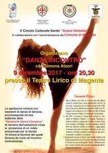 2017-12-09-DANZA-INCONTRO-Simona-Atzori