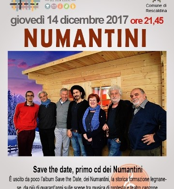 5202_numantini_locandina
