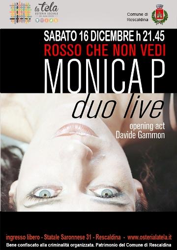 5204_monicaP_locandina
