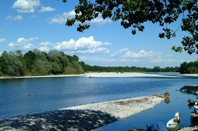 Foto-Parco-Ticino