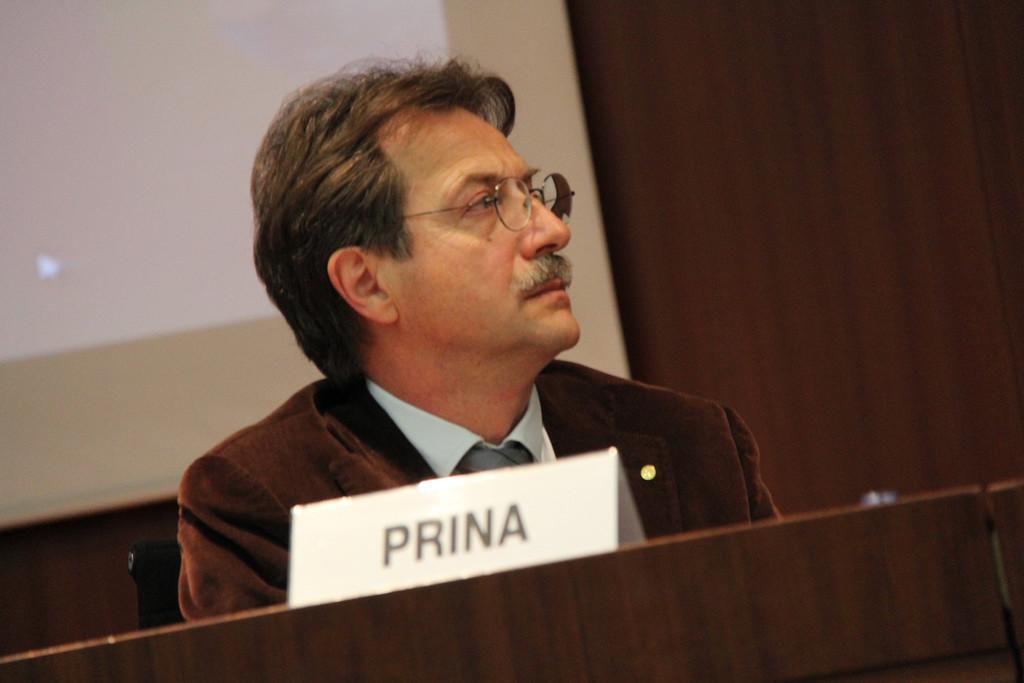 Francesco-Prina