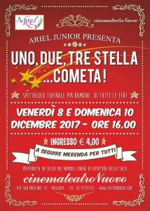 Un-due-tre-Stella-Cometa_CTN-NATALE_Ariel-JR_2017