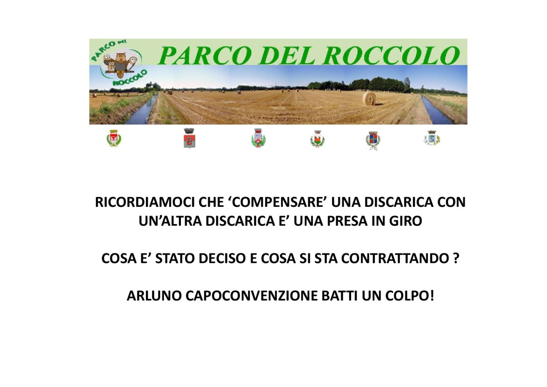 cartelli-comuni-e-roccolo-003