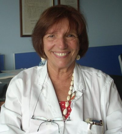 dott.ssa Patrizia Perrone. jpg