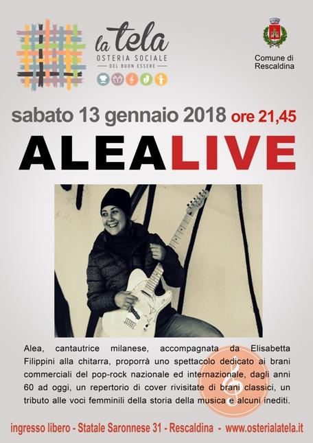 5222_locandina_ALEALIVEweb