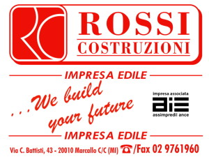 Banner Rossi