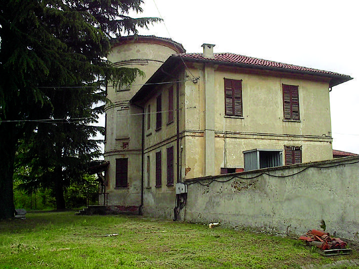 Copia di cascina scaldasole
