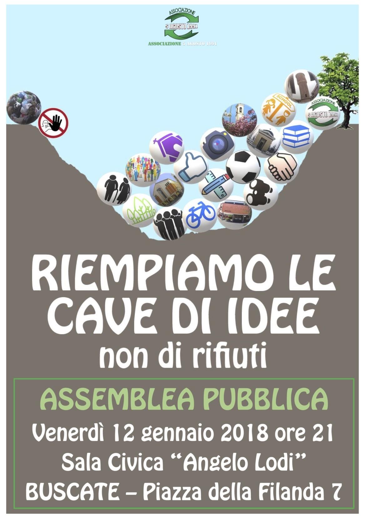 Copia di locandina_riempiamo_le_cave