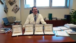 Direttore sanitario ASST Ovest Milanese