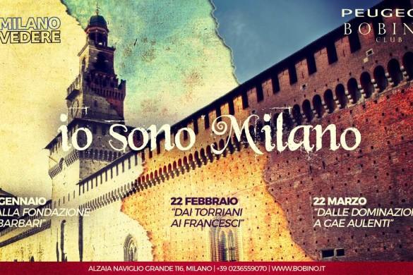 IO_SONO_MILANO