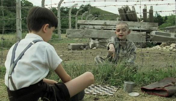film-olocausto-giornata-memoria2-600x338