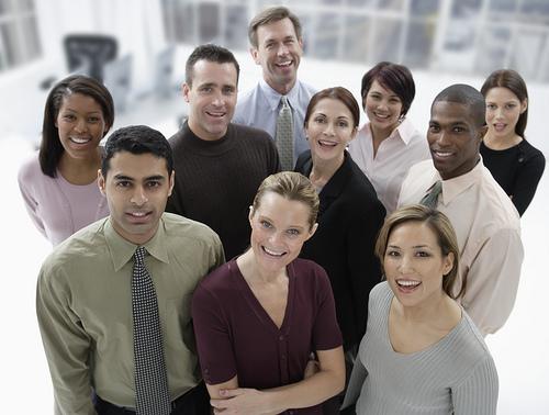 giovani-imprenditori