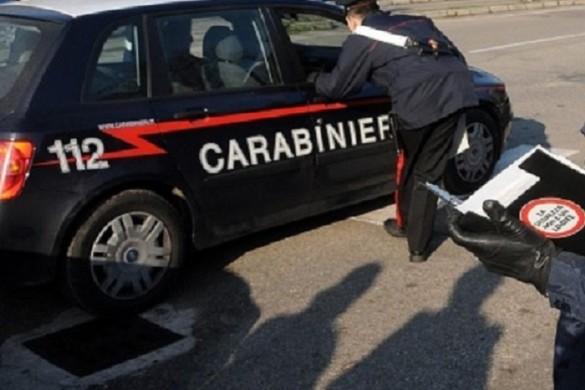 magenta-carabinieri11-585x390