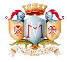magnaghi5