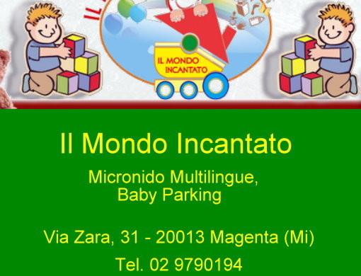 IMG-20180131-WA0002