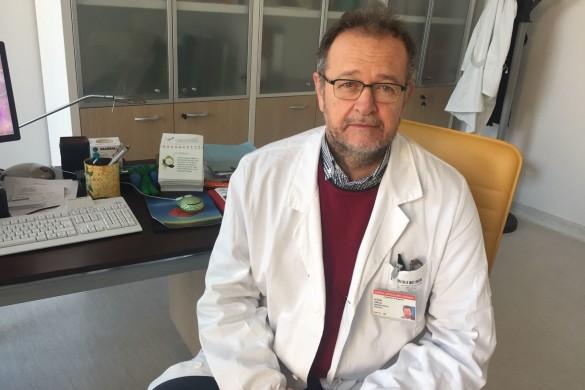 dottor Dante Cirillo (1)