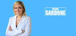 sardone 3