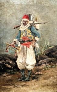 5 - turcos solivardi