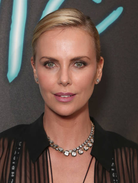 Charlize_Theron_2017