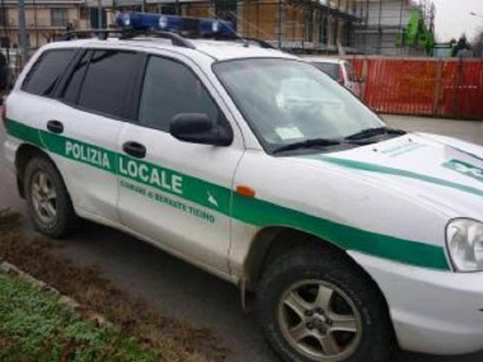 bernate-ticino-polizia-locale
