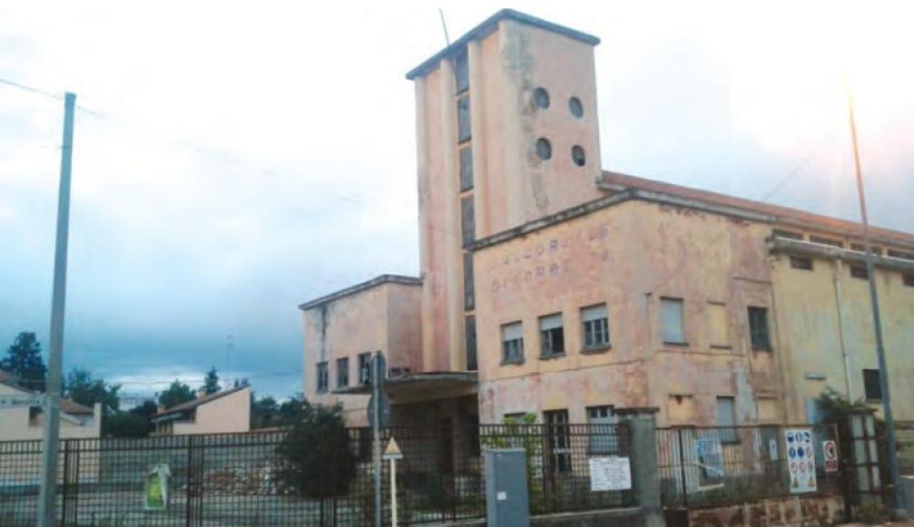corbetta_area_consorzio_agricolo_hotel_lusso