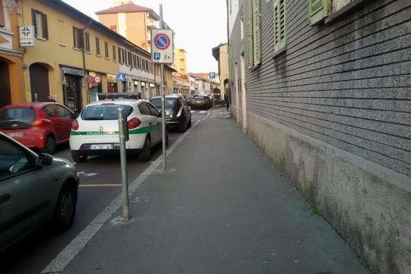 magenta-via-roma