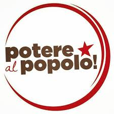 potere
