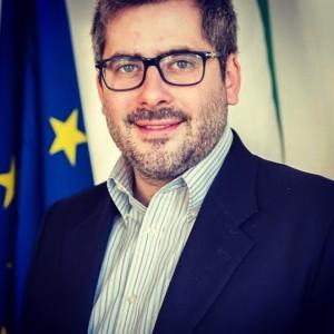 Pietro_Bussolati