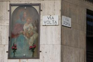 Volta4011