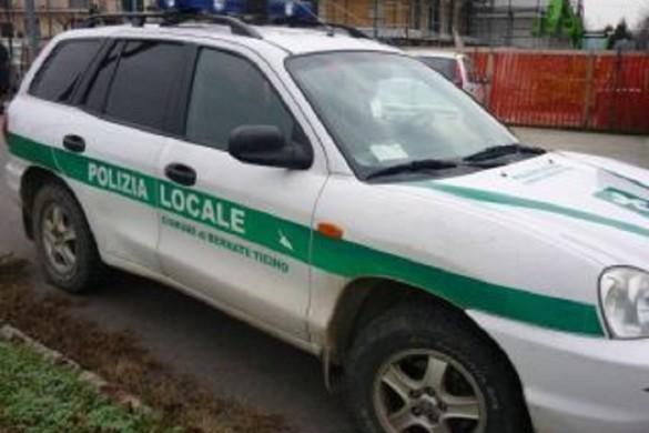 bernate-ticino-polizia-locale1