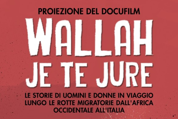 locandina-wallah
